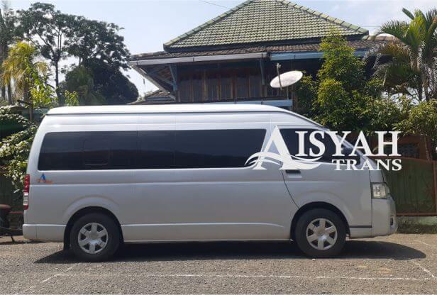56. Harga Travel Lampung Bogor Banyak Konsumen Berlangganan